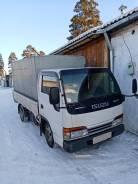 Isuzu Elf. Продается грузовик Isuzu ELF, 4 334куб. см., 2 000кг., 4x2