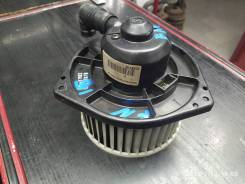 Мотор печки Nissan Pulsar FN15