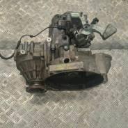 Свежая, проверенная на стенде АКПП на АУДИ Audi Гарантия! bnl