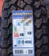 Goodyear Wrangler All-Terrain Adventure With Kevlar, 225/75 R15 106T