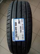 Toyo Proxes CF2, 215/65 R16