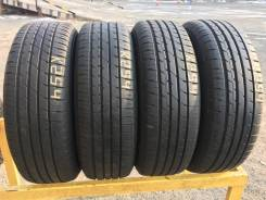 Dunlop Enasave RV504. летние, 2018 год, б/у, износ 5%
