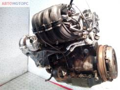 Двигатель Jeep Cherokee 3 2002, 2.4л бензин