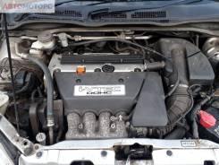 Двигатель Honda Civic 7 2003 г, 2 л, бензин (K20A3)