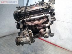 Двигатель Lancia Lybra 2002 г, 2.4 л, дизель (841 C.000)
