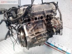 Двигатель Mazda 6 GG 2002, 1.8 л, бензин (L8)