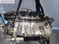Двигатель (на разборку) Mazda 2 DE 2004 1,4 л, бензин ( ZJ-VE)