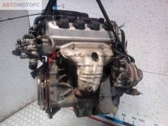 Двигатель Honda Civic 7 2005, 1.6 л, бензин (D16V1)