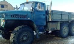 Продам Урал бортовой