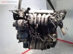 Двигатель Volvo S70 V70 1 2000, 2.4л бензин (B5244S2)