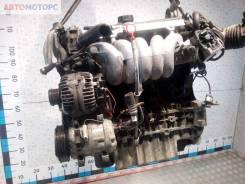 Двигатель Volvo S70 V70 2 2004, 2.4л бензин (B5244S2)