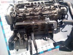 Двигатель в сборе. Alfa Romeo 166, 936 936A000, AR36101, AR36301. Под заказ