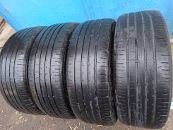 Continental ContiPremiumContact 5, 205/55 R16