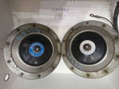 761 Продам сигналы Maruko Japan horn #1