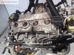 Двигатель Mazda 6 GG 2005, 2л дизель (RF7L)