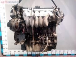 Двигатель на разборку Volvo S70 V70 1 2001, 2,4 л, бензин (B5244S2)