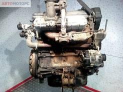 Двигатель в сборе. Opel Movano, X62 M9T678, M9T680, M9T694, M9T696, M9T698, M9T700, M9T702, M9T880. Под заказ