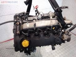 Двигатель в сборе. Fiat Doblo, 223 223A5000, 223A7000, 223A9000, 223B1000. Под заказ