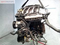 Двигатель Renault Laguna 2 2002, 1.8л бензин (F4P 770/774)