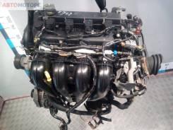Двигатель Mazda 5 CR 2005, 2.0 л, бензин (LF)