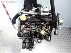 Двигатель в сборе. Renault Modus K9K, K9K752, K9K760, K9K764, K9K768, K9K772. Под заказ