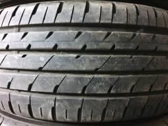 Dunlop Enasave RV504. летние, б/у, износ 5%