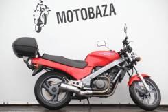 Honda NT 650V. 650куб. см., исправен, птс, без пробега