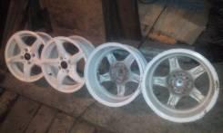 Продам диски колесные R 14.