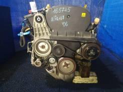 Двигатель Alfa Romeo 147 2006 937A AR32104 [165745]