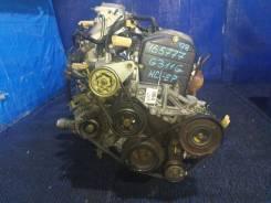 Двигатель DAIHATSU PYZAR 1998 (арт. 165777)