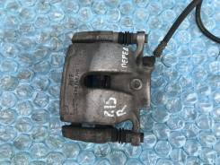Суппорт передний правый для Мини Купер S 16-19