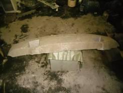 Дэу Нексия 150 (08-14) абсорбер заднего бампера