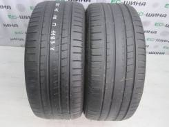 Pirelli P Zero Rosso, 255 45 R18