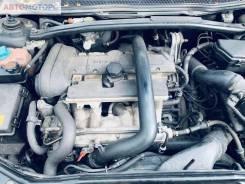 Двигатель Volvo S60 2002, 2л бензин (B5204T5)