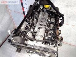 Двигатель Opel Astra H 2008, 1,9 л, дизель (Z19DTH)