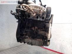 Двигатель (на разборку) Volkswagen Sharan 2008, 1,9 л, дизель (BVK)