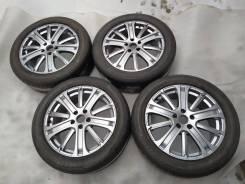 Летние колеса Bridgestone 235/50 R18