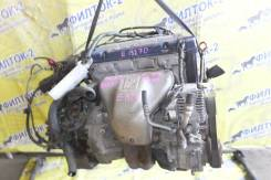 Двигатель HONDA ACCORD CH9 H23A 2WD MCKA