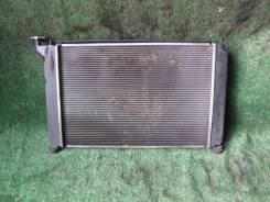 Продам Радиатор основной Toyota WISH ZNE10G, 1ZZFE