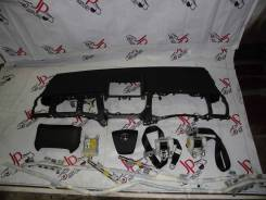 Подушки безопасности комплект