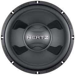 """Сабвуферный динамик Hertz DS 38.3 /15"""""""