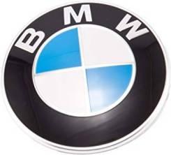 Эмблема багажника 51148132375