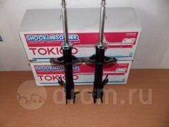 Стойки передние Tokico B1099, B1100