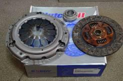 Комплект сцепления Exedy Suzuki Jimny JB23W Доставка по РФ