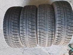 Bridgestone Blizzak Revo GZ, 205/65R15 95T