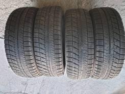 Bridgestone Blizzak VRX, 205/65R15 95T