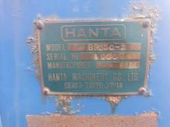 Hanta BP250, 1994
