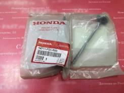 Клапан впуск Honda D13B, D15B, B15B, ZC VTEC, D16A, D17A