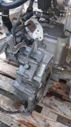 АКПП MZJA Honda CR-V RE3 /RealRazborNHD/