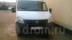 ГАЗ ГАЗель Next. Продам грузовик Газель Next в Братске, 2 700куб. см., 1 499кг., 4x2